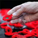 В Вязьме появится музей неизвестного солдата