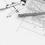 Будем строить торговые центры