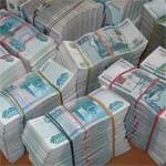 Депутат районного Совета не заплатила налогов на пять миллионов