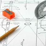 Как уволили главного архитектора Вязьмы Людмилу Лукину