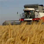Смоленская область непригодна для сельского хозяйства
