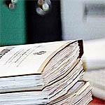 Передано в суд дело о ДТП, в котором погибли угранские полицейские