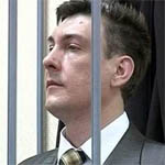 Выпустят ли Качановского по УДО?