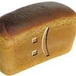 В Вязьме подорожал хлеб