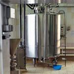 В Вязьме открылся цех по переработке молока