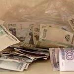 Учителям пообещали зарплату в 18 тысяч