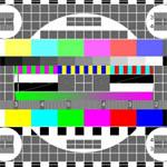 Вязьма без радио и ТВ