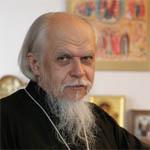 Епископ Смоленский и Вяземский Пантелеймон против закона Димы Яковлева