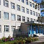 На руководство вяземского политехнического техникума будет заведено уголовн ...
