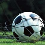 Во время матча в Вязьме умер футболист
