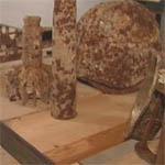 В день освобождения Вязьмы откроется новый музей