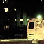 Почему в Вязьме запущены ночные маршрутки?