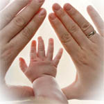 Многоуровневая система сбережения семьи