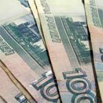 В Вязьме обнаружили два тайника с фальшивыми деньгами