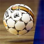 Вязьмичи взяли серебро по мини футболу