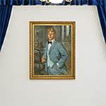 Пропаловскую коллекцию выкупает для воронежского музея бизнемен-меценат