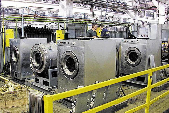 Машиностроительный завод вязьма фото