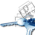 Вяземское агентство недвижимости