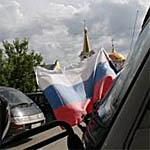 Через Вязьму пройдет автопробег С песней за родину!