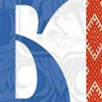 ООО Белорусские продукты Вязьма
