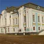 25 мая - Грибоедовский праздник в Хмелите