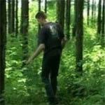 Пропавший житель Некрасова через неделю вернулся домой сам