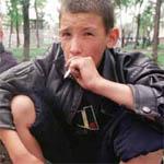 Центр Долг в Вязьме начинает работу с трудными подростками?