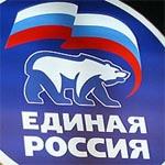 Единоросс Неверов приехал в Вязьму агитировать на выборы