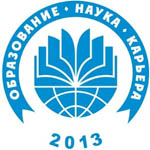 Вязьма МГИУ занял второе место в выставке Образование и карьера