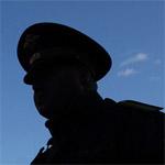 Полицейский из Вязьмы торговал наркотой