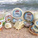 Рыбные пресервы в майонезе из Вязьмы - лучшие для потребителя