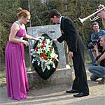 Клименков пытается закрыть проблему памятника на Русятке