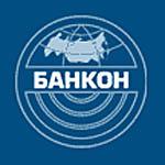 ООО Банкон Вязьма
