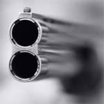 В соседних с Вязьмой районах запретили охоту