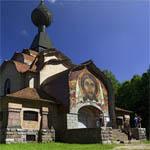 Мастера из Вязьмы изготовили экспозиции для фленовской выставки