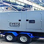 Вяземский электротехнический завод