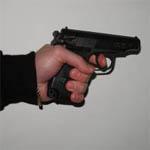 Вяземский школьник задержал вооруженного рецидивиста