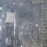 В Вязьме сожгли игровой клуб