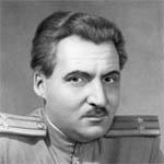 Открывается очередной музей: Константина Симонова