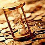 Чиновники Вязьмы хотят денег на тысячелетие города