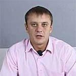 Андрей Максимов теперь поднимет ЖКХ с колен