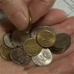 Прожиточный минимум пенсионера в смоленской области