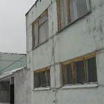 Школу в Кайдаково закроют