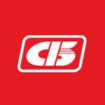 Руководство Смоленского банка заверило клиентов в безопасности вкладов