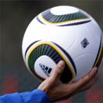 Лучшие футболисты Вязьмы