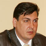 Эдуард Качановский скоро покинет колонию