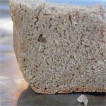 На Вязьмахлебопродукт наложен штраф за зерно с истекшим сроком годности