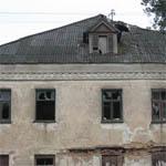 Власти Вязьмы решили пополнить бюджет продажей памятников