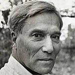 Выставка 95-ти летия Пастернака откроется в Смоленске