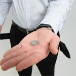Под угрозой ареста имущества вязьмич заплатил 188 тысяч алиментов